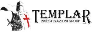 Collaboriamo con: Templar Investigazioni Group